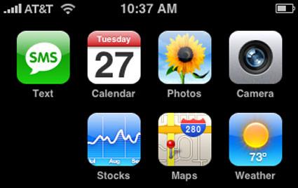 Trucchi e impostazioni nascoste sull'iPhone