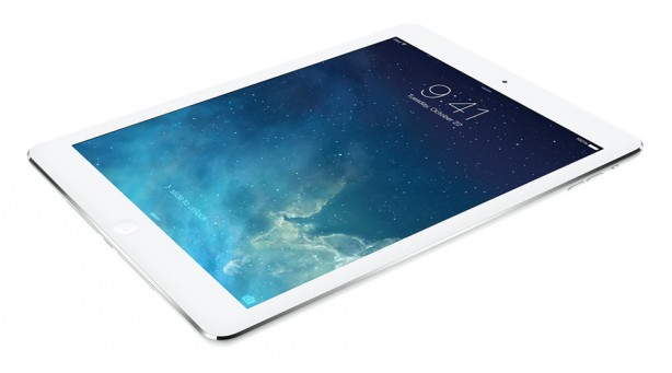 ipad_air_apple_2