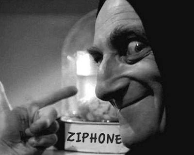 Tutorial iPhone: Jailbreak, unlock e cambio IMEI iPhone con ZiPhone