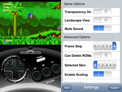genesis4iphone_emulatore_iphone.jpg