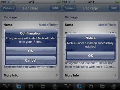 mobilefinder2.jpg