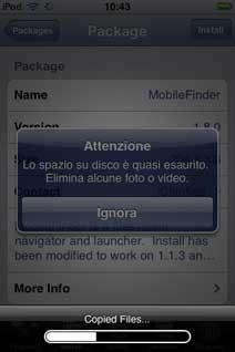 mobilefinder3.jpg