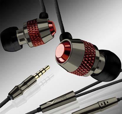 La musica in cuffia provoca danni all 39 udito iphone italia for Cuffie antirumore per studiare