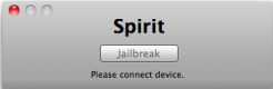 spirit_iphone