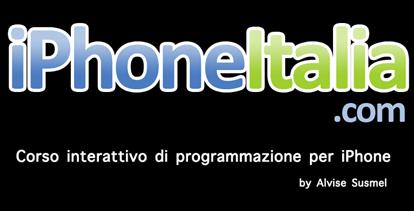 corsoiphoneitalia221