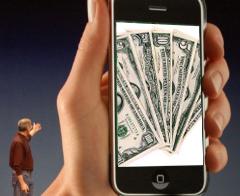 iphone-cost-money