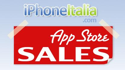 iphoneitalia_app_store_sales