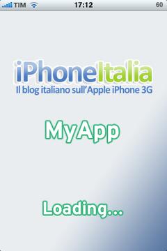 iphoneitaliaapp