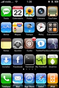weathericon_iphone1
