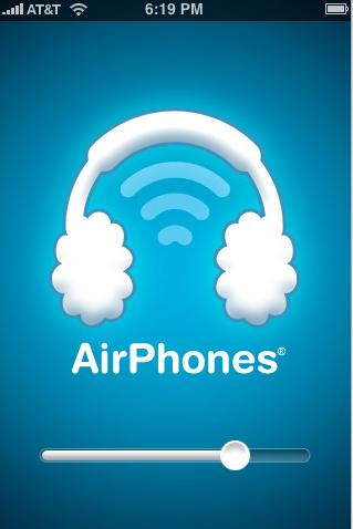 airphones_iphone
