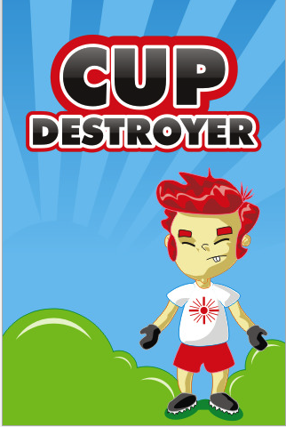 cup_destroyer_iphone
