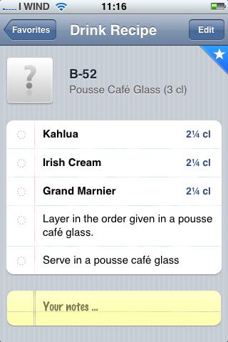 drinks_iphone