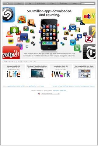 fullscreenwebbrowser