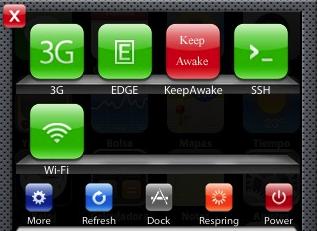 keepawake_iphone