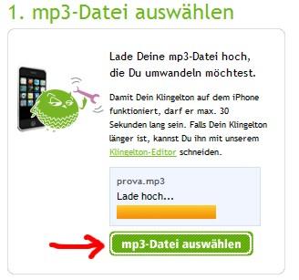 passo_1_conversione_suoneria_iphone