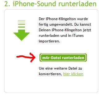 passo_2_conversione_suoneria_iphone