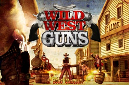 wild_west_guns_4