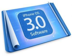 123333-iphone-3-new-1_300