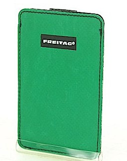 fritag-iphone-case1