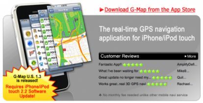 g-map13