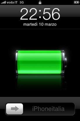 guida_slidertext_iphone