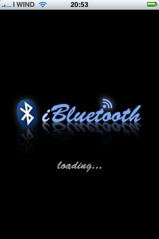 ibluetooth2