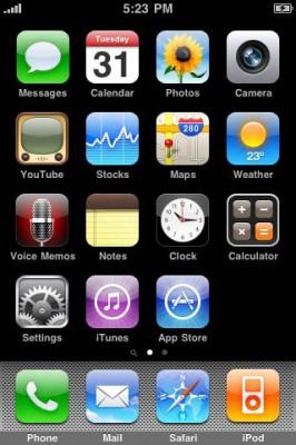 iphone_30_b2_home-266x400