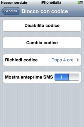 popup_sms_iphone