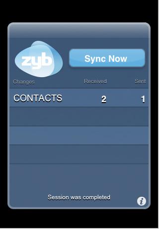 zybsync_iphone