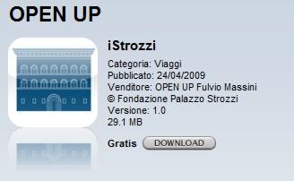 istrozzi_iphone_galileo_0
