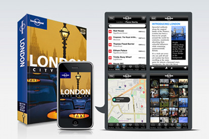 London_City_Guide