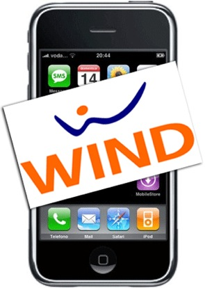 iphone_wap_wind