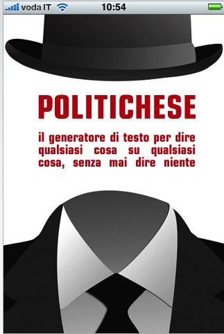 politichese-1