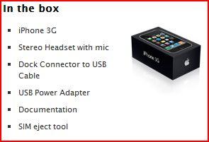 box_iphone3g