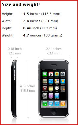 iphone3g_size