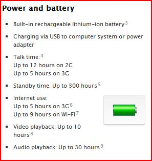 battery_iphone3gs