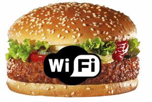 mcdonalds-wi-fi-lg