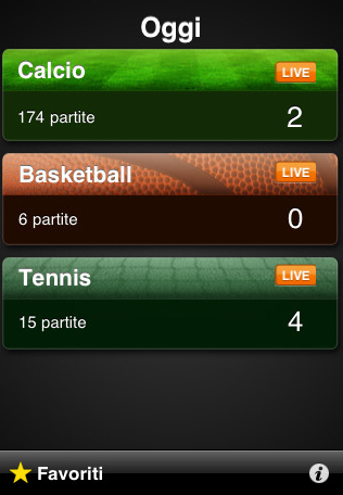 betscores 1