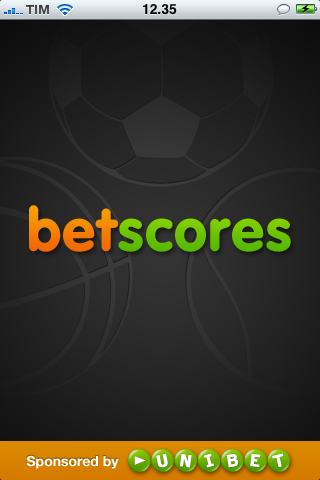 betscores 4