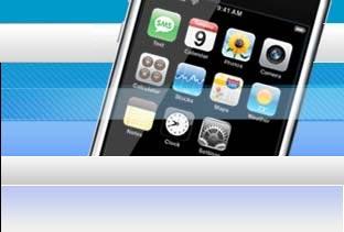 Come spiare un iPhone