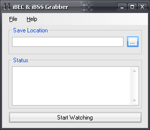 ibec_ibss