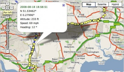 iphone-3g-instamapper-map