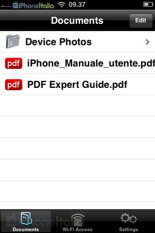 pdfexpert_0171