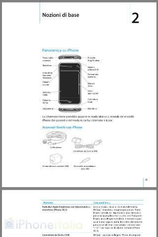 pdfexpert_0172