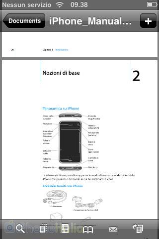 pdfexpert_0174