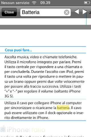 pdfexpert_0176