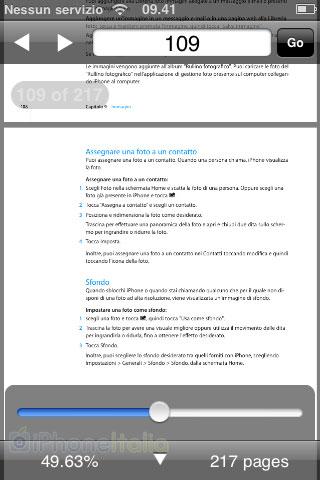 pdfexpert_0179