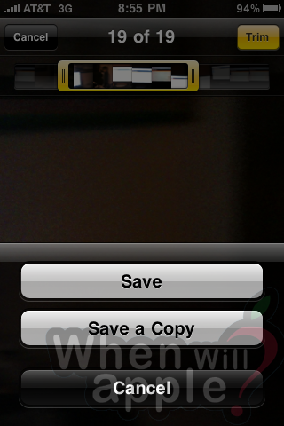 video-save-as