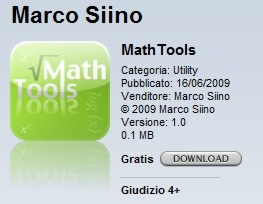 Math_tools_iPhoneitalia_0