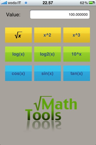 Math_tools_iPhoneitalia_1